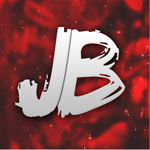 Logo van JackBreureTV